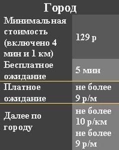 Эконом.jpg