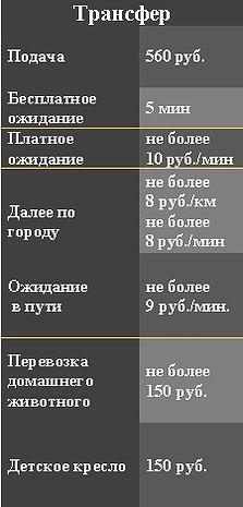 Трансфер Эконом.jpg