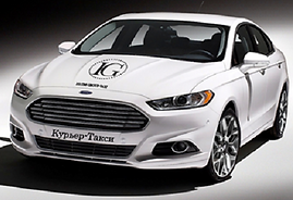 Ford-Mondeo-6.png