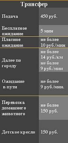 Трансфер Эконом1.jpg