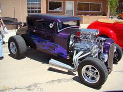 2008 Rod Run 022