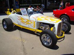 2008 Rod Run 037
