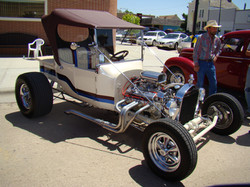 2008 Rod Run 025