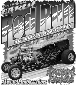2004-ATWOOD-CAR-SHOWRE-