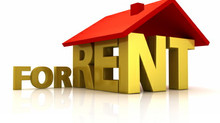 Rental Investing: What Mistakes are Investors Committing?