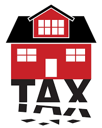 What Happens If You Don't Pay Property Taxes on Your Home?
