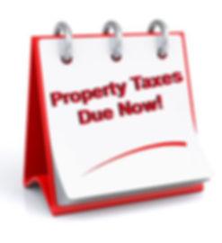 Tax pic 3.jpg