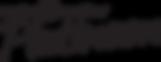 wim_platinum_logo_black.png