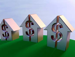 Real Estate Investment – Three Factors for Prior Consideration