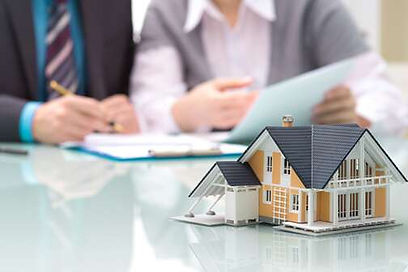 default-your-home-loan.jpg