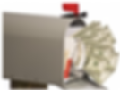 Mail box money.png