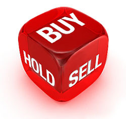 Buy Hold Financing-What's In It for You