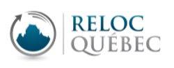 Reloc-Quebec LOGO- couleurs.png