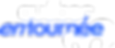 logo QET inverted medium.png