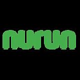 Nurun