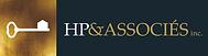 logo HP_edited.png