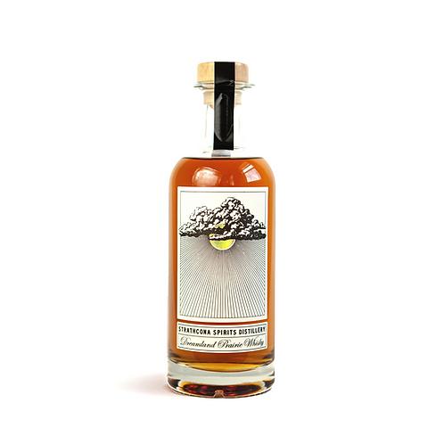 Dreamland Prairie Whisky, 750 mL