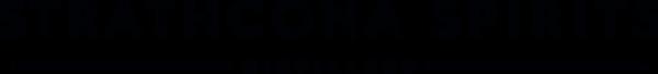 Strathcona Spirits Logo.png