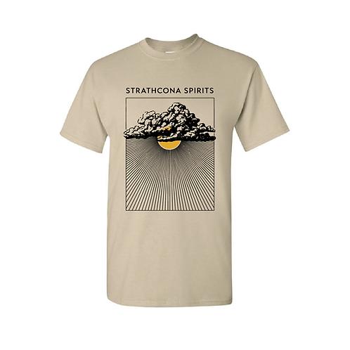 Dreamland Prairie T-Shirt
