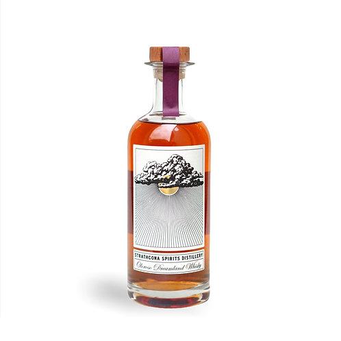 Oloroso Dreamland Whisky, 750 mL