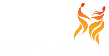 StrikeTheMatch-Logo-web.png