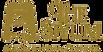 Siyum_logo.png