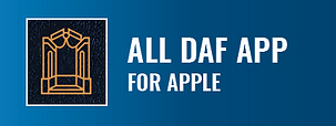 All daf aPPLE.png