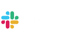 146-1461685_slack-logo-png-white-transpa