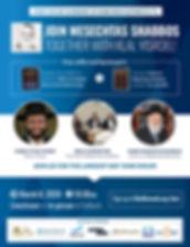 Start Shabbos Event Flier V2.jpg