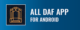 All daf android.png