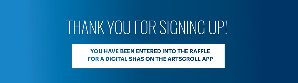 Thank you for signing up header.png