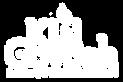 Klal-Govoah-Logo-White.png