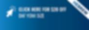 Screenshot 2020-02-21 12.04.34.png