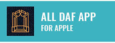 All daf apple.jpg