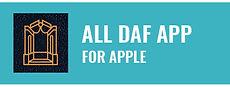 All daf apple.jpg