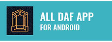 All daf android.jpg