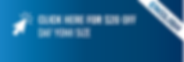 Screenshot 2020-02-21 12.03.44.png