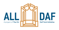 All Daf  Logo CLR OU.png