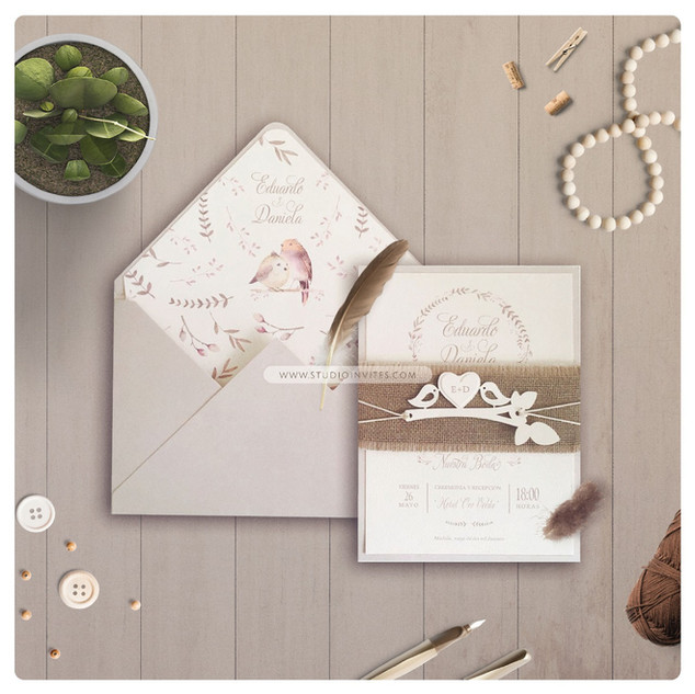BIRD WEDDING INVITATION.jpg
