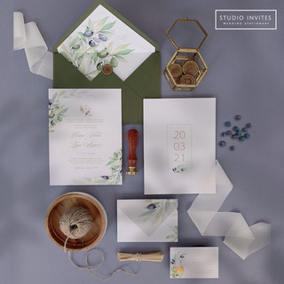 OLIVE INVITATION - STUDIO INVITES.jpg