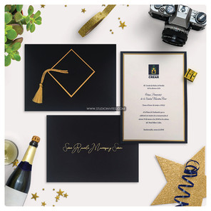 GRADUATION INVITATION - STUDIO INVITES.j
