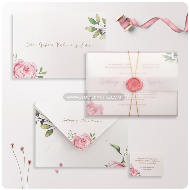ROSE INVITATION STUDIO INVITES.png