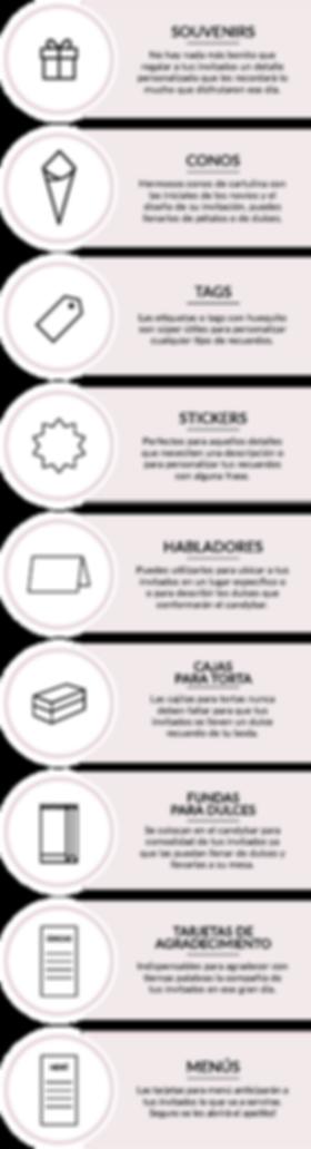 otros elementos de papeleria.png