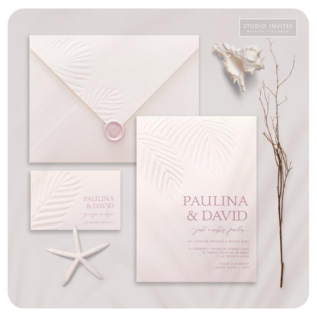 PALM BEACH INVITATION - STUDIO INVITES.p