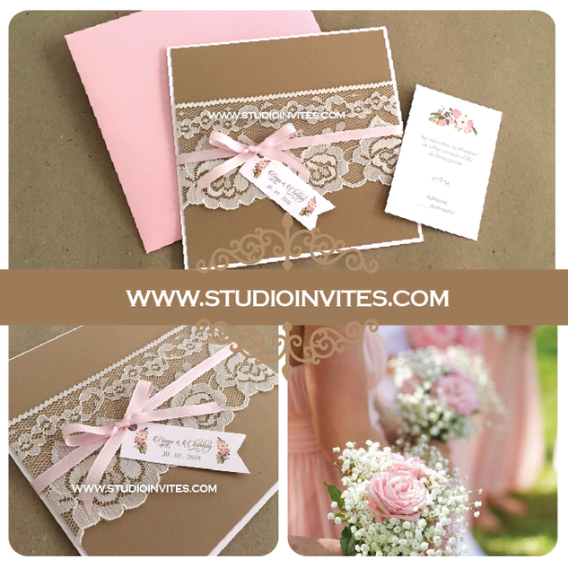 RUSTIC PINK INVITATION.png