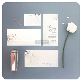 GREENARY ENVELOPE 1 - STUDIO INVITES.jpg