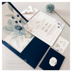 BLUE BIG ENVELOPE - STUDIO INVITES.png