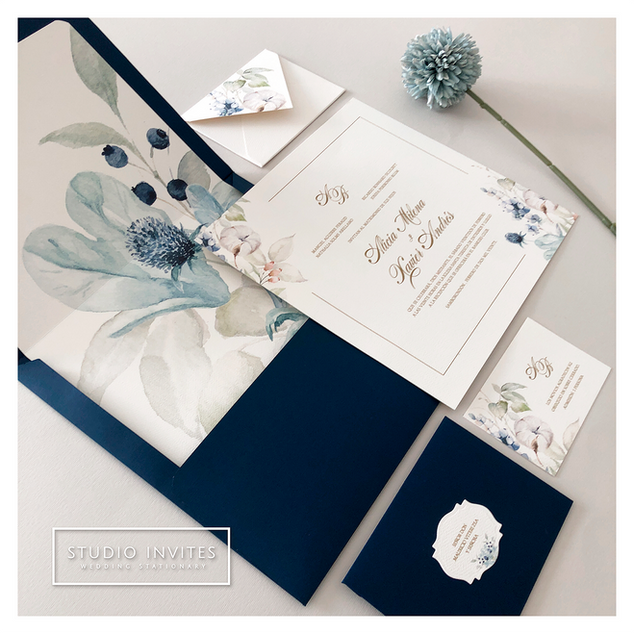 BLUE BIG ENVELOPE - STUDIO INVITES.png