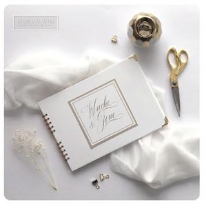 WHITE GUESSBOOK - STUDIO INVITES.jpg