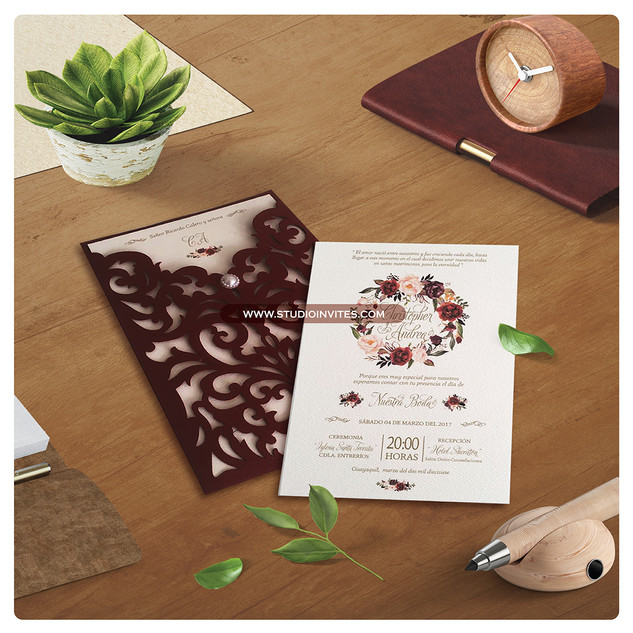 MARSALA INVITATION - STUDIO INVITES.jpg